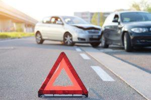 Incidenti d'auto, quanto aumenta l'assicurazione?