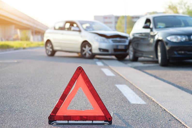 Incidenti stradali nell'UE, nel 2020 i decessi calano del 17%
