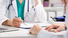protesi ed ausili sempre più vicini alle esigenze dei pazienti
