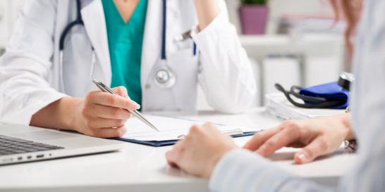 Rinuncia alle cure e debiti per spese mediche, l'impatto della pandemia sulla sanità