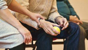 anziani-long term care