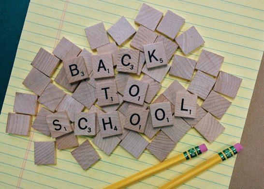 Ritorno a scuola, le preoccupazioni delle famiglie: spese e didattica a distanza