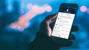 Rapporto Abi Lab: aumentano le operazioni da mobile