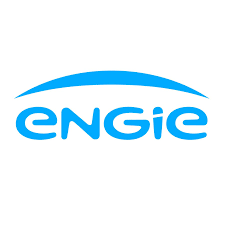 Engie Green Friday Forum