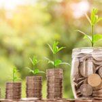 Sostenibilità degli investimenti finanziari, Regolamento UE in vigore dal 10