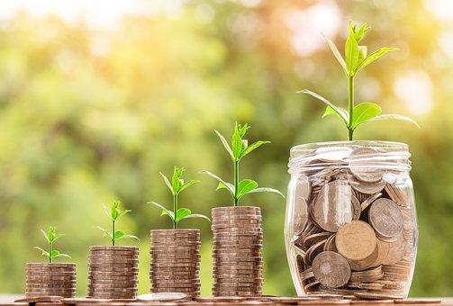 finanza e sostenibilità