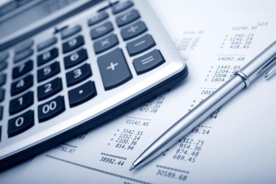 Fisco, Movimento Consumatori: attenzione alle richieste di somme non dovute
