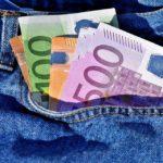 Lehman Brothers, Corte d'appello di Brescia si pronuncia in favore di un risparmiatore