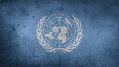 Abi firma principi ONU per una banca più sostenibile