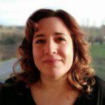 Sabrina Bergamini