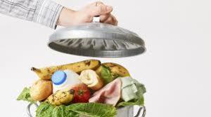 Save The Food, ridurre gli sprechi alimentari