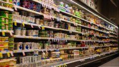 La classifica dei punti vendita dove si può risparmiare sulla spesa alimentare