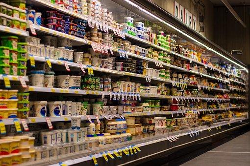 A marzo accelera l'inflazione. Consumatori: effetto carburanti