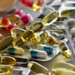 Furto dei medicinali, AIFA presenta analisi e trend del fenomeno