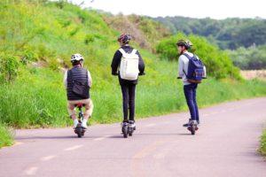 Bonus bicicletta e mobilità alternativa