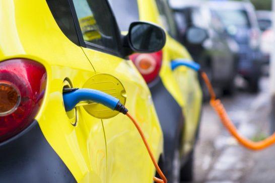 Mobilità e impatto ambientale, Altroconsumo: consumatori disinformati