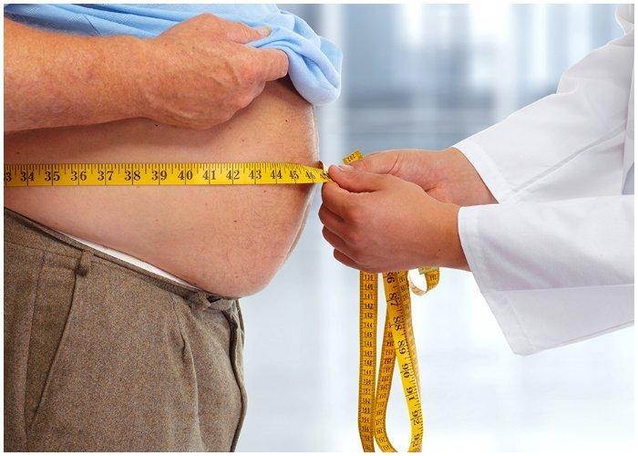Quarantena_Obesità