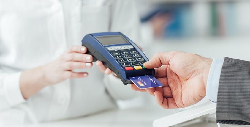 """""""Cashback"""", come recuperare il 10% della spesa effettuata tramite pagamenti elettronici"""