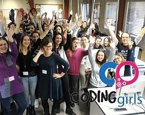 coding-girls