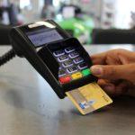 Cashback di Natale in arrivo? UNC: l'effetto annuncio disorienta i consumatori