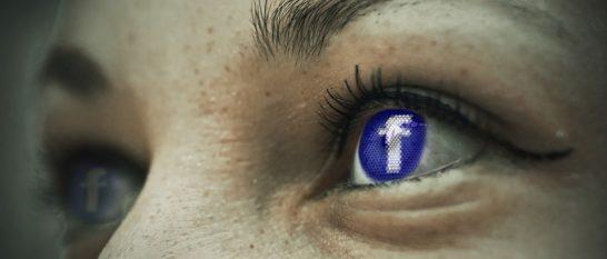 Facebook e il trattamento transfrontaliero dei dati, chi è competente ad agire?