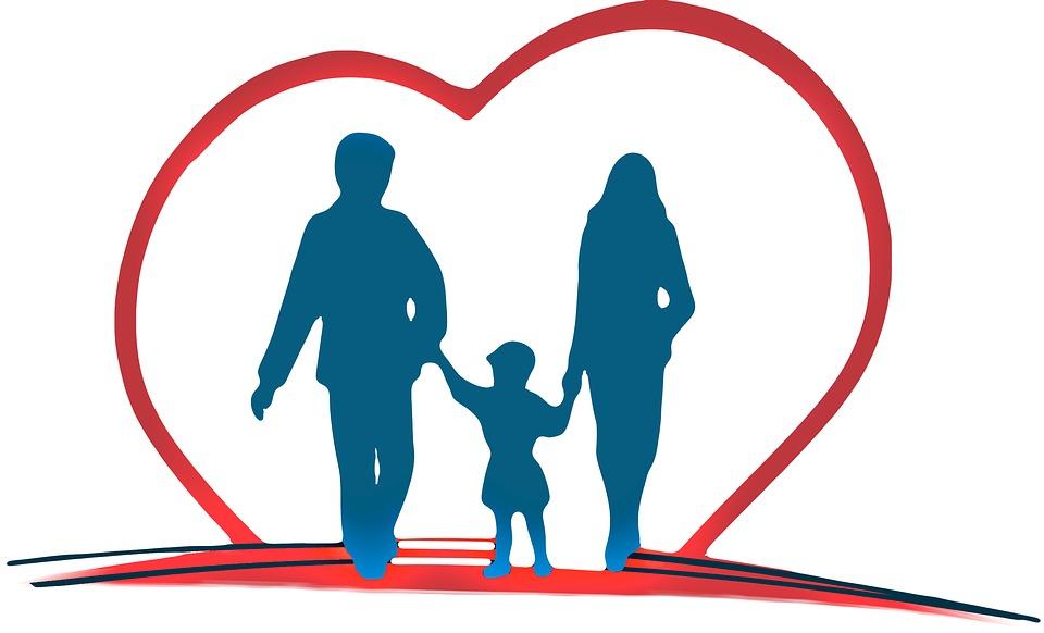 assicurazione famiglia