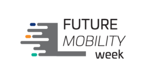 Future Mobility Week