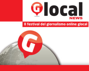 Festival del giornalismo digitale
