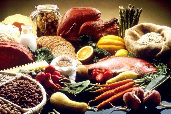 Reati alimentari: bloccata la depenalizzazione