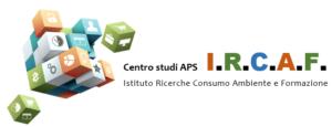 Centro Studi APS IRCAF
