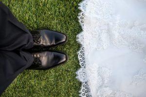 Arriva il progetto Bridal fashion renting
