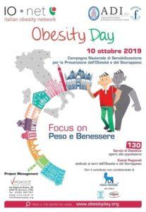obesity day2019