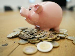 Salone del Risparmio