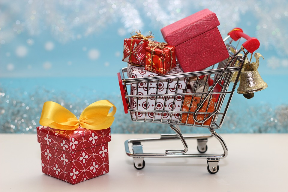 Black Friday, il 70% dei consumatori intende anticipare l'acquisto dei regali di Natale