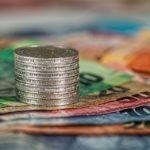 Legge di bilancio, quali novità per i consumatori?