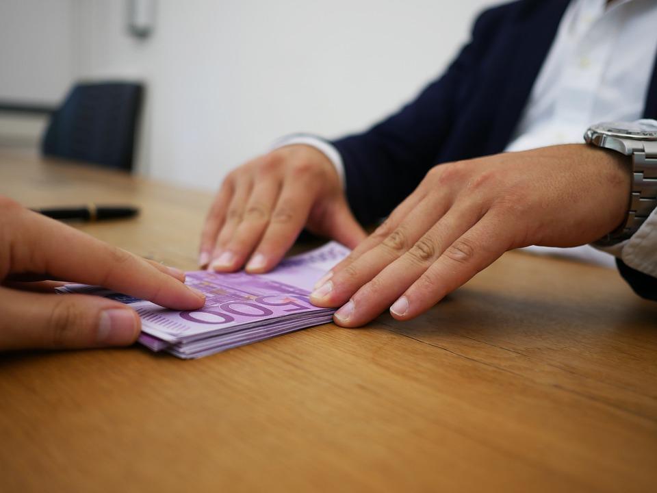 prestiti spese di casa