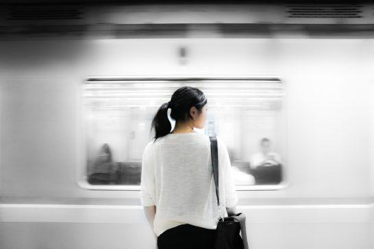 Diritti dei passeggeri ferroviari, accordo informale fra Consiglio e Parlamento europeo