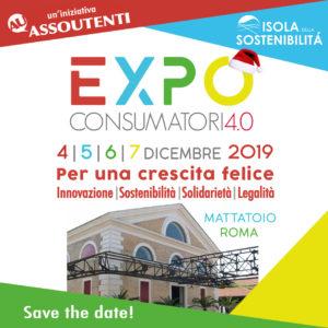 Expo Consumatori 4.0