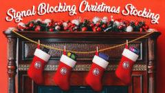 Natale digital detox