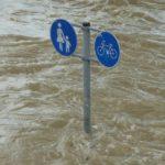Calamità naturali, Konsumer sostiene l'assicurazione obbligatoria degli edifici privati