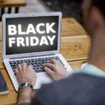 Black friday online, CEC Italia: attenzione alla sostenibilità e alle truffe