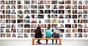 consumatori e rivoluzione digitale