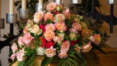 Quanto costa un funerale in Italia? L'indagine di Help Consumatori