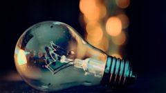 Energia, le offerte del mercato libero