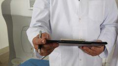 Medico scolastico, la posizione della FIMP