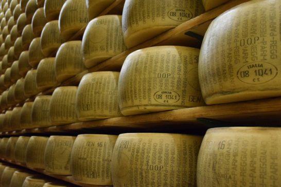 Specialità alimentari, Parlamento europeo approva accordo Ue-Cina