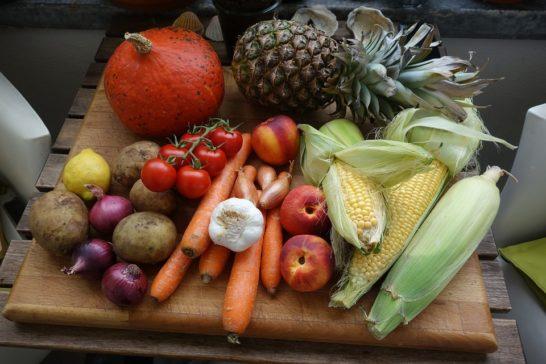 """Prevenzione dello spreco alimentare, le campagne per """"salvare"""" i beni alimentari"""