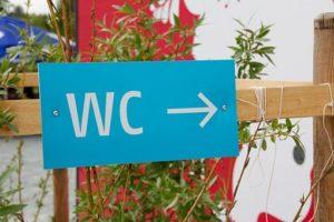 Giornata mondiale del gabinetto, nel mondo più cellulari che WC