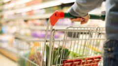 Rincari beni alimentari