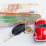 Rc auto, IVASS: prezzi in calo